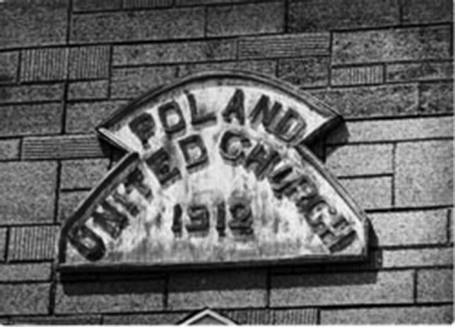 PolandTablicaUnitedChurch-644x464.jpg