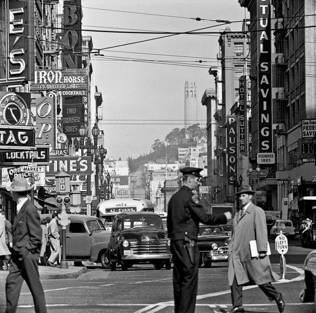 San Francisco in the 1940s-60s by Fred Lyon (17).jpg