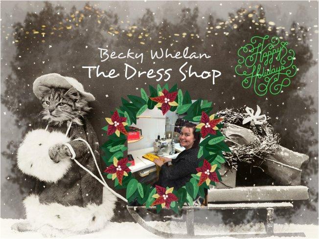 Vintage-Christmas-Kitty-Photo-GraphicsFairy.jpg
