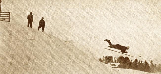 Vintage-Ski-Photo---Toboggan-Jumping.jpg