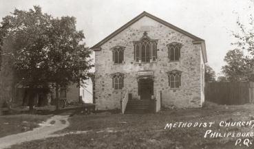 1910philipsburgmethque.jpg