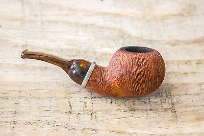 Briarworks-Icarus-Nose-Warmer-Estate-Smoking-Pipe.jpg