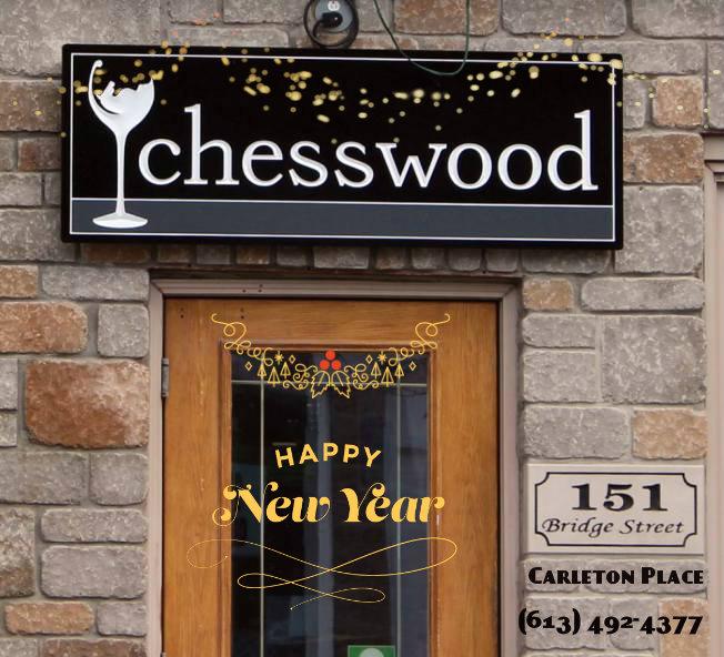chesswood.jpg