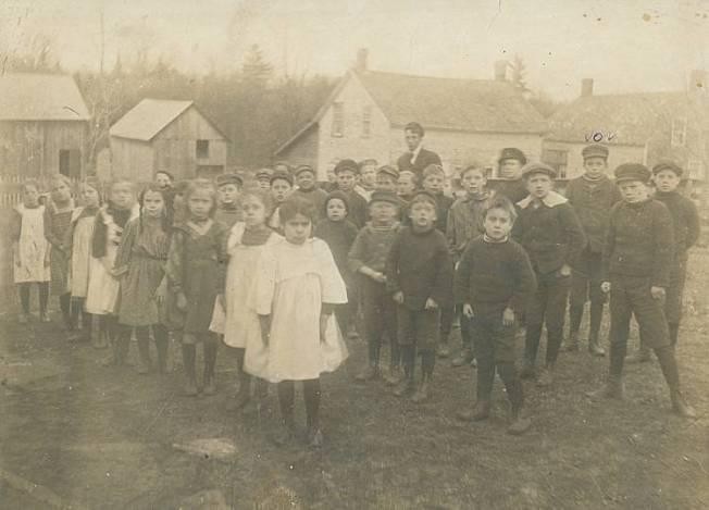 claytonschool-1913.jpg