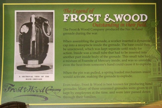 Frost-&-Wood-grenade-info.jpg