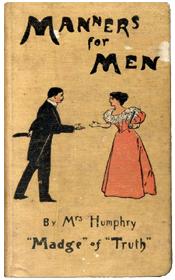 Manners-for-Men.jpg