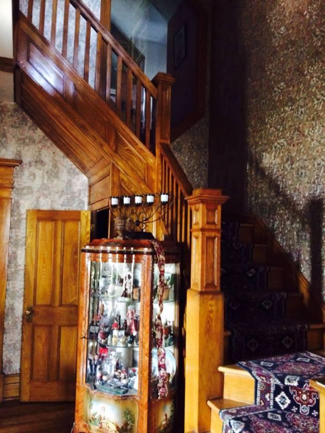 myhouse11.jpg