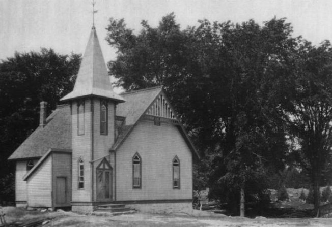 1900watsonscornerschurch.jpg
