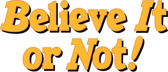 believe-it-or-not-1024x442.jpg