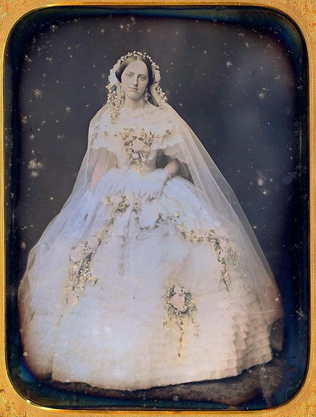 Brides before 1900 (12).jpg