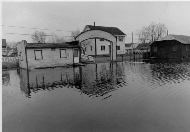 FloodedArch.jpg
