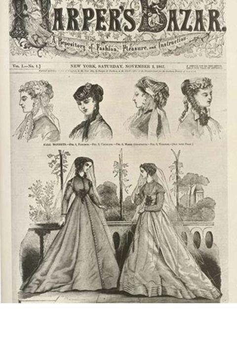 gallery-1438789084-hbz-vintage-hb-covers-1867.jpg