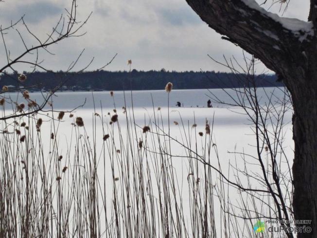 lake-home-for-sale-dunham-quebec-province-en-large-5595004.jpg