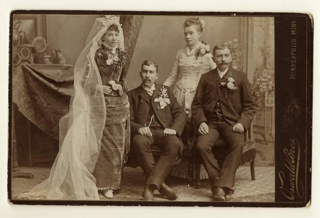 minneapolis-wedding.jpeg