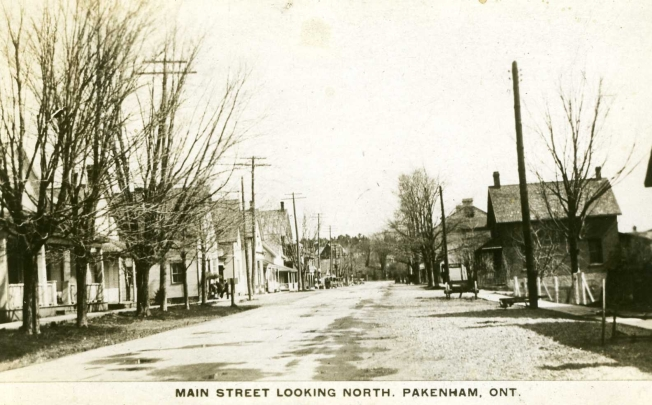 pakenham-main-st-north.jpg