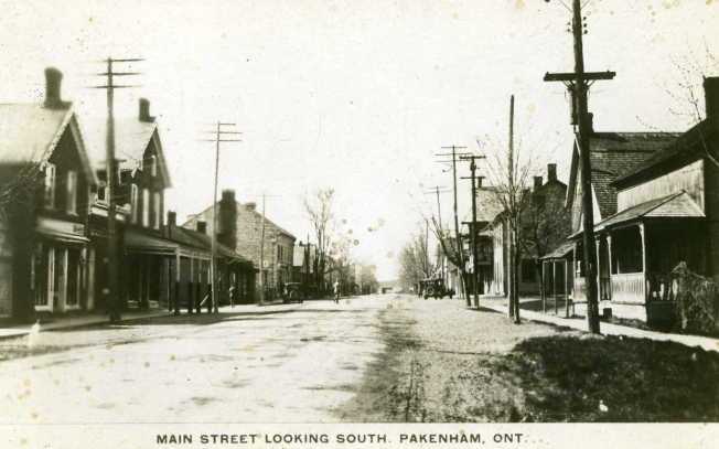 pakenham-main-st-south (1).jpg