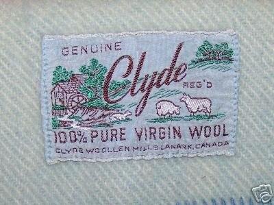 vintage-100-virgin-wool-clyde-blanket-75-x_1_5990604f0c8b9651259464b7e815b8ad (1).jpg