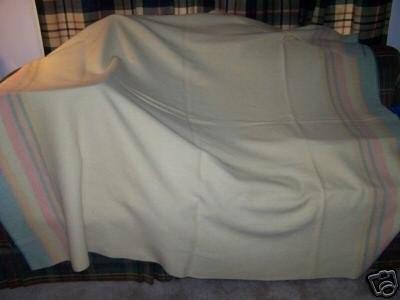 vintage-100-virgin-wool-clyde-blanket-75-x_1_5990604f0c8b9651259464b7e815b8ad.jpg