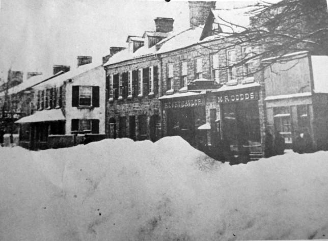 Winter-1891-644x473.jpg