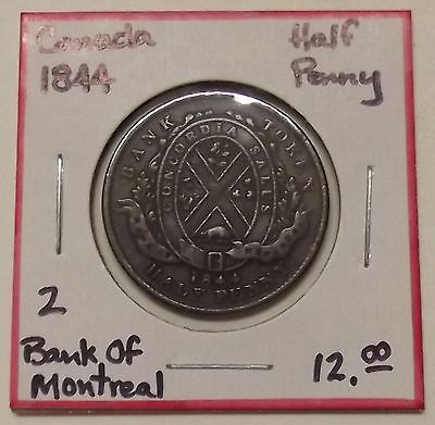 1844-Canada-bank-Of-Montreal-Half-Penny-Bank.jpg