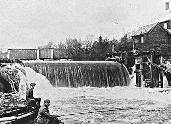 barrage-dixville