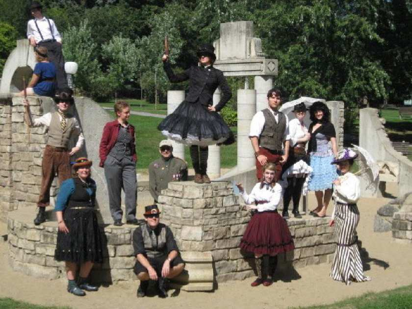 grab-your-monocle-for-the-monthly-steam-punk-picnic-on-augus.jpg