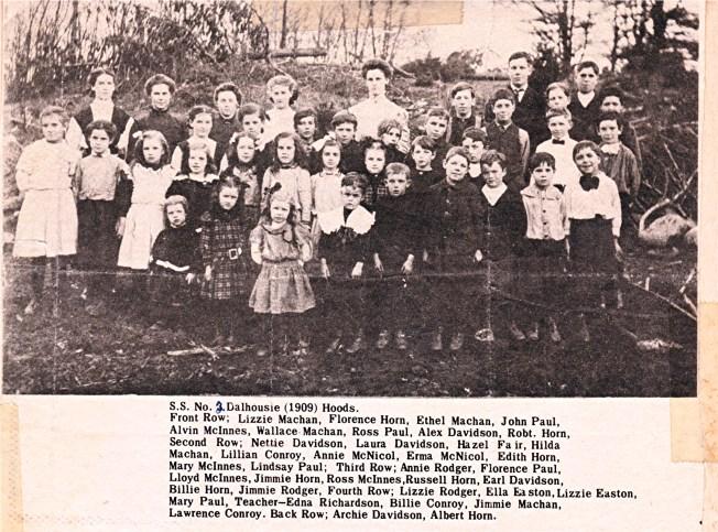 hoods 1909 001 (1).jpg