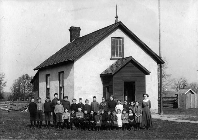 lanark-drummond-ss-3-1909.jpg