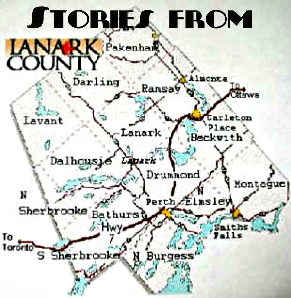 Lanark_County_Map_003.jpg