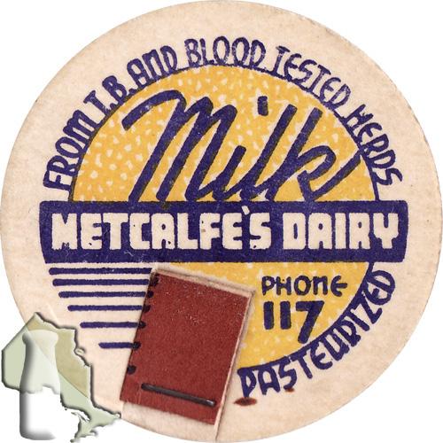 metcalfes_dairy_03.jpg