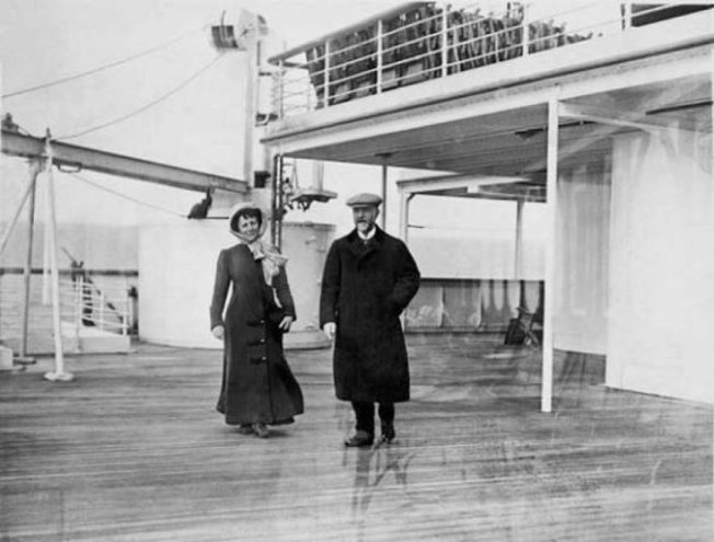 Titanic-images-odelli-pic-1.jpg