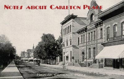 carlton-place-234.jpg