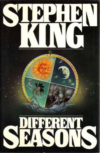 Different_Seasons-Stephen_King_(1982).jpg