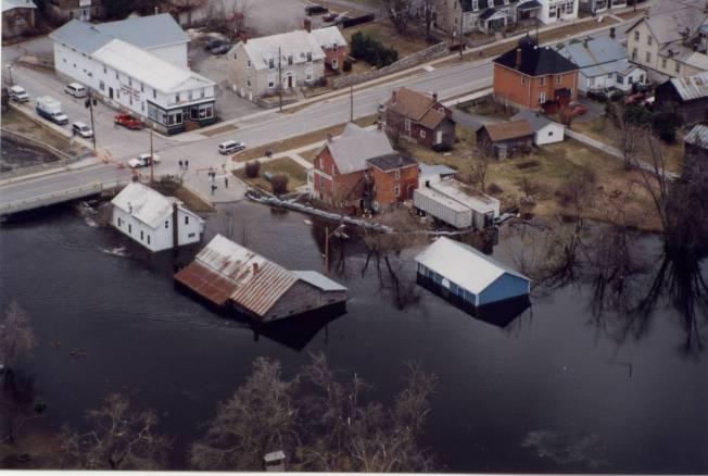 Flood-pic-6 (2).jpg