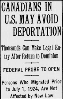 Illegal French Canadian Immigration in 1929.jpg