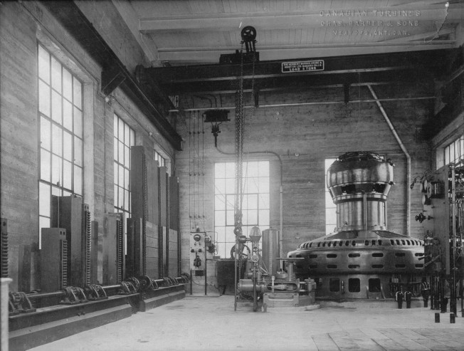 interior_of_power_house.jpg