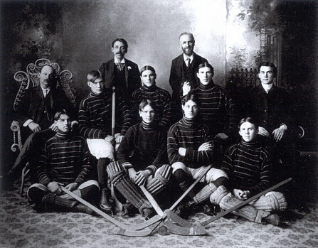 merrickville-hockey-1903.jpg