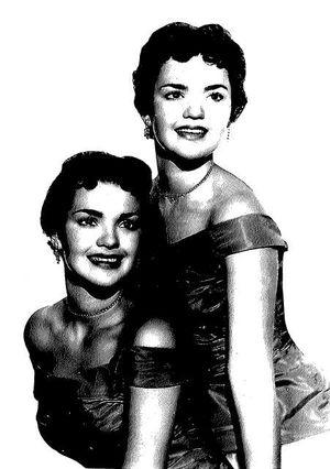 mysterious_miller_sisters.jpg