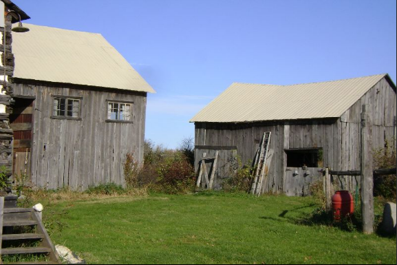 organic-farm-for-sale-eastern-ontario-94-acres-outbuildings.png