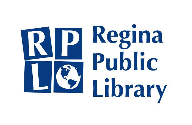 Regina_Logo.jpg