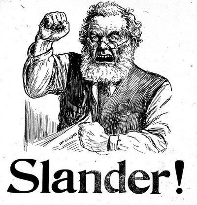 stop-slander-spell.jpg