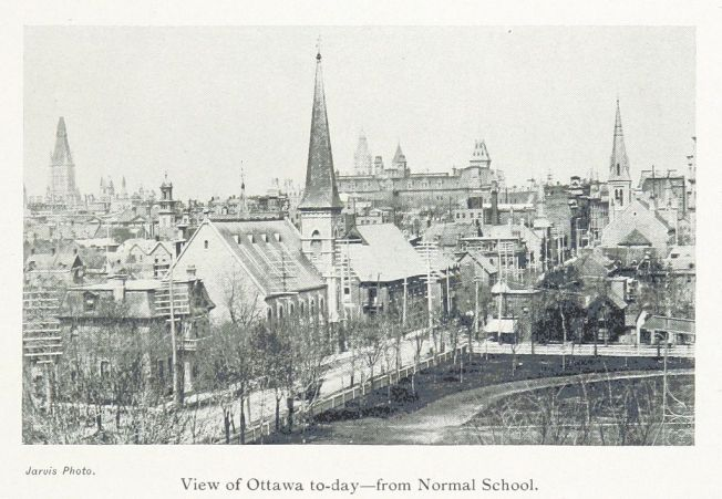 View_of_Ottawa_to-day_-_from_Normal_School.jpg