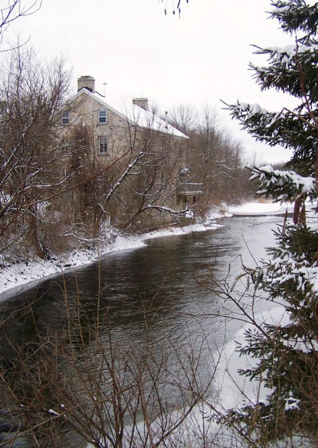 winter-adams-mill-1.jpg