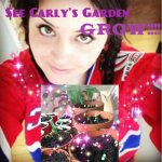 See How Carly's GardenGrows…