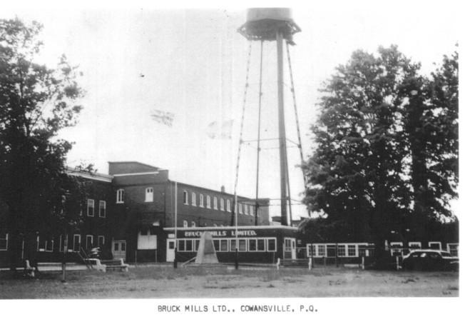 13-Bruck-Mills-1940-1024x720.jpg