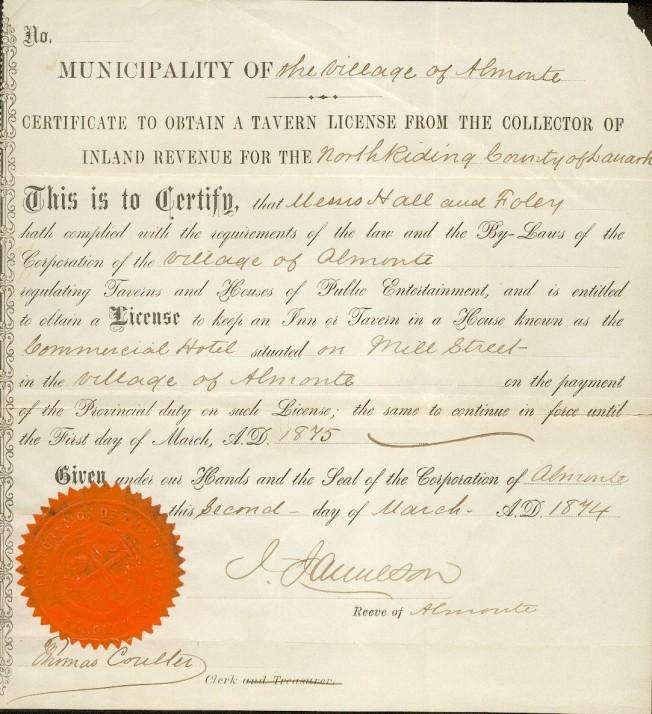 1875_tavern_licence.jpg