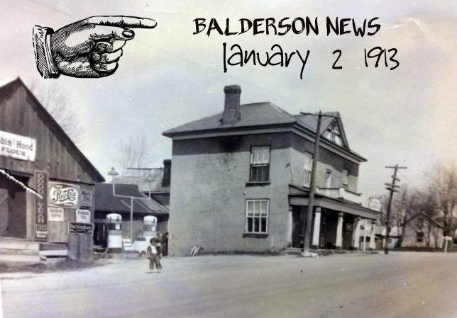balderson2-644x449.jpg