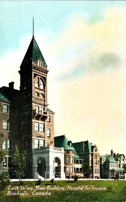 brockville-asylum-c-ca1910-postcard-enhanced.jpg