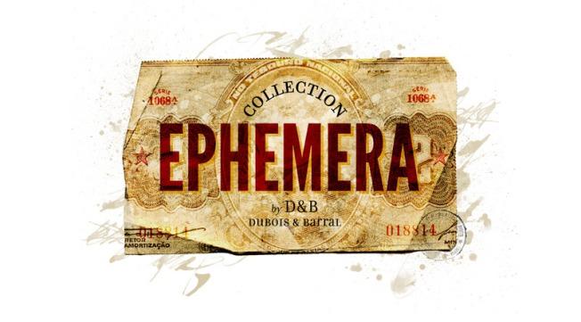 ephemera_800
