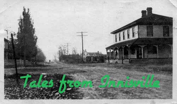 innisville (1).jpg